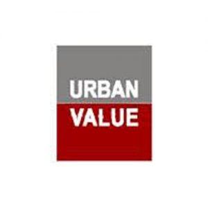 urbanvalue-Logo-1