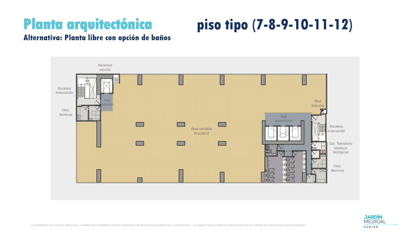 piso7-12-min