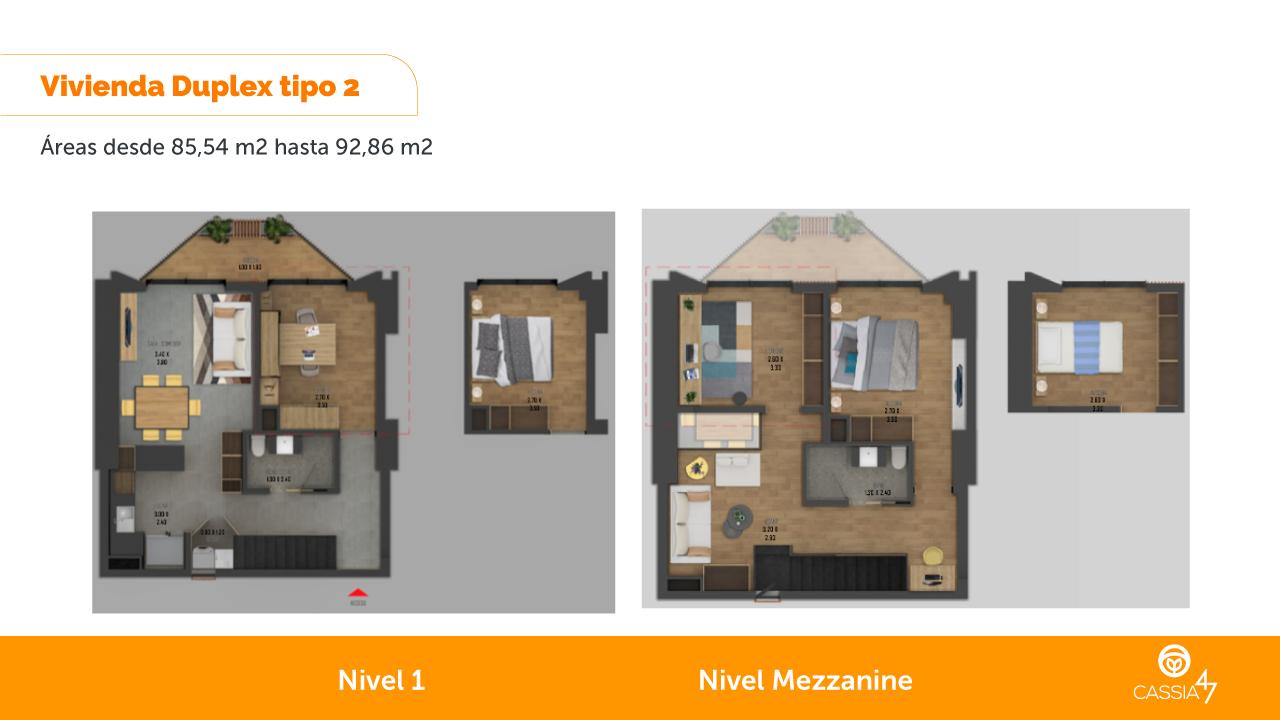 Plano-T2